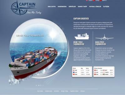 CAPTAIN-Logistics---Cpt-international-Logistics-company