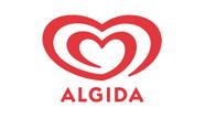 aligida_logo