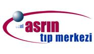 asrin_tip_merkezi_logo