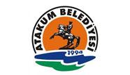 atakum_belediyesi_logo