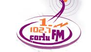 corlu_fm_logo