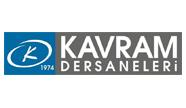 kavram_logo
