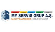 my_servis_grup_logo