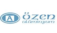 ozen_aluminyum_logo