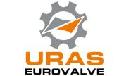 uras_metal_logo